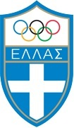elliniki olympic committee