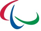 international paraolympic