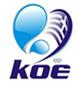 logoKoe