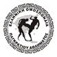logoPagration