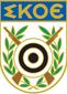 logoSkoe
