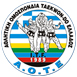 logoTaeKwonDo