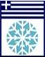 logoXionodromia