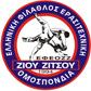logoZiouzitsou